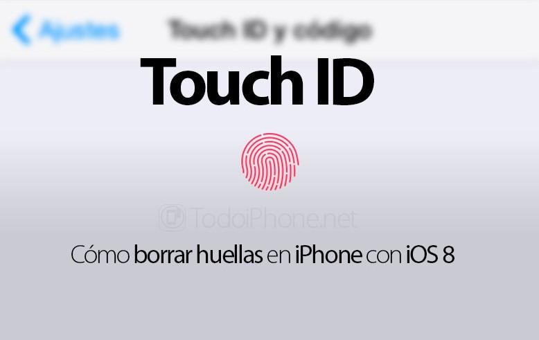 como-borrar-huellas-touch-id-iphone-ios-8