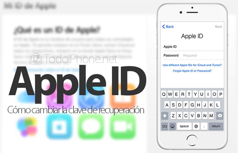 como-cambiar-clave-recuperar-apple-id