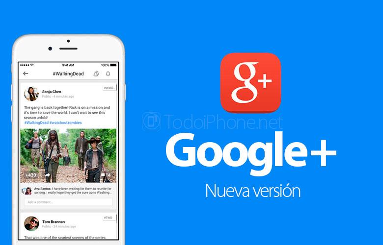 google-plus-ios-8-iphone-6