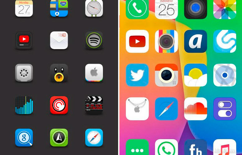 iOS-8-Winterboard-iPhone-temas