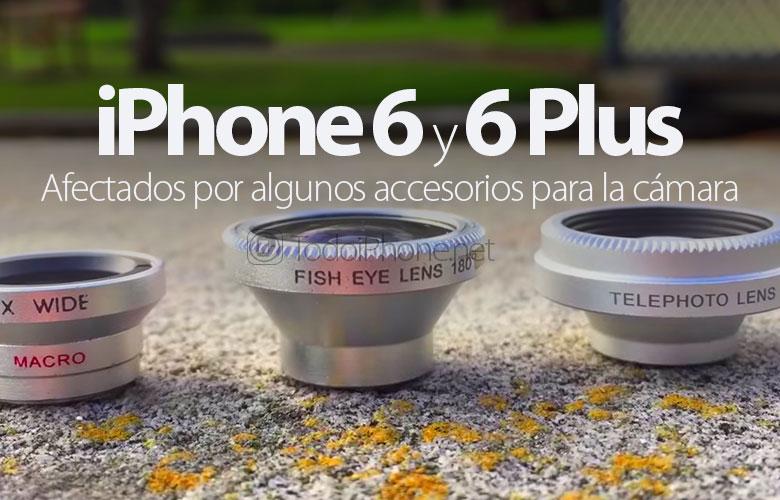 iphone-6-6-plus-problemas-camara-accesorios
