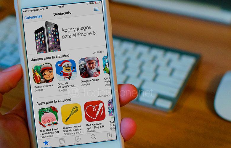 iphone-6-cosas-puede-hacer-Apps