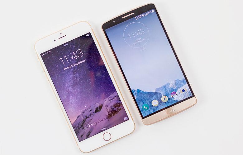 iphone-6-plus-mejores-alternativas-LG-G3