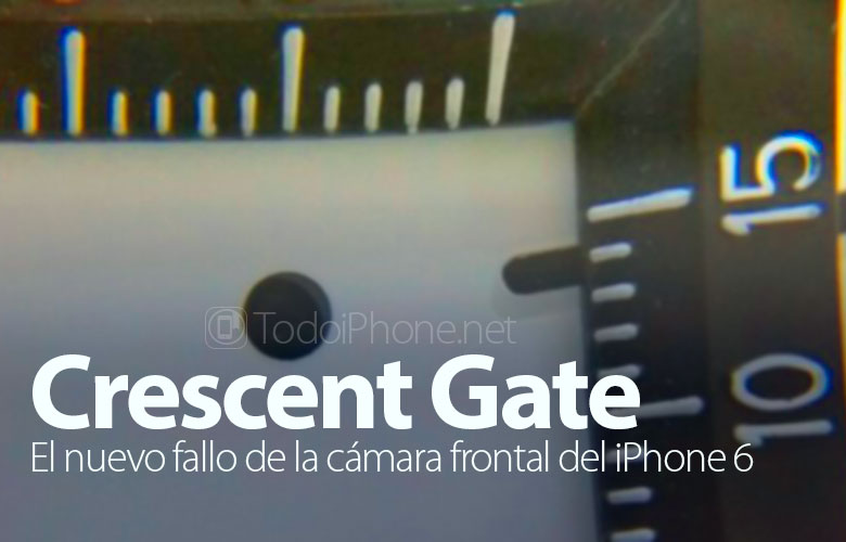 iphone-6-problema-camara-frontal-crescent-gate