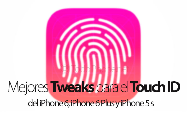 mejores-tweaks-touch-id-iphone-6-iphone-6-plus-iphone-5s