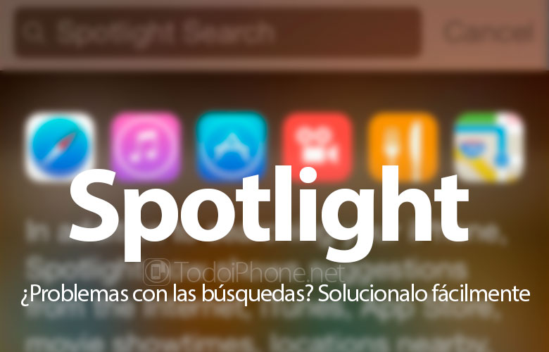 spotlight-no-funciona-iphone-ios-8-solucion