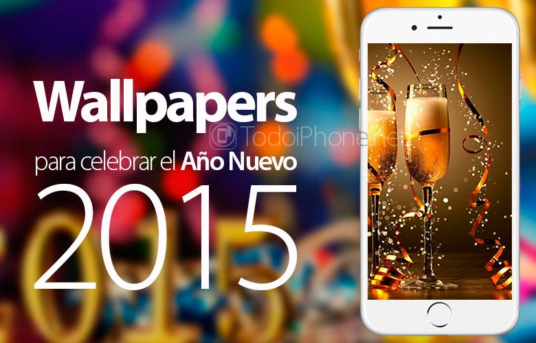 wallpapers-ano-nuevo-2015-iphone-ipad