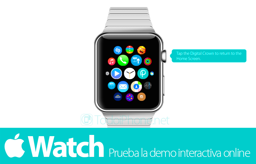 Apple-Watch-Demo-Interactiva-Online