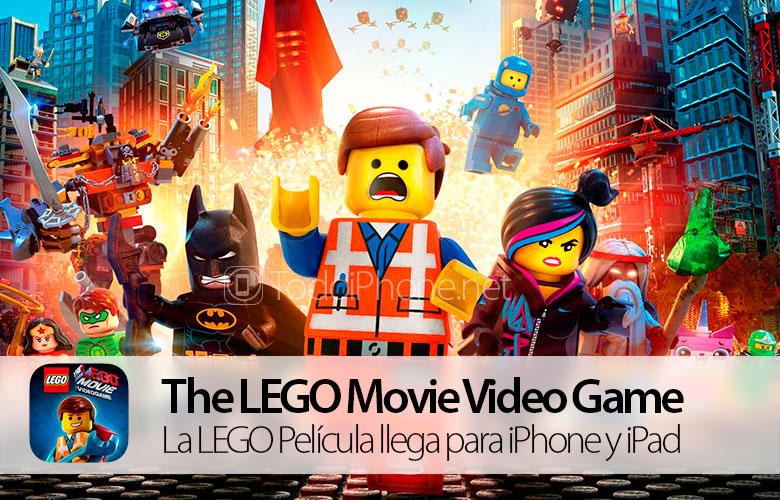 lego-pelicula-juego-oficial-iphone-ipad