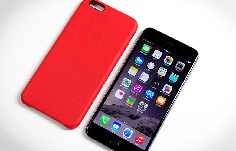 mejores-accesorios-iphone-6-funda-carcasa