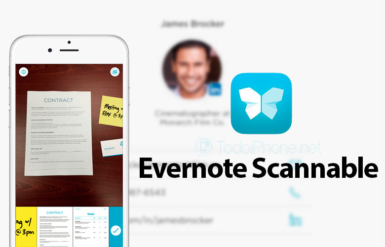 scannable-app-iphone-ipad-escanear-documentos-evernote