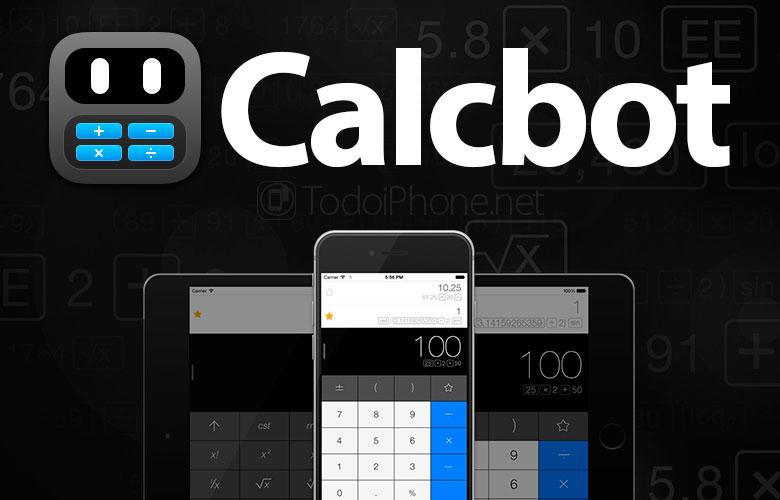 calcbot-iphoe-ipad