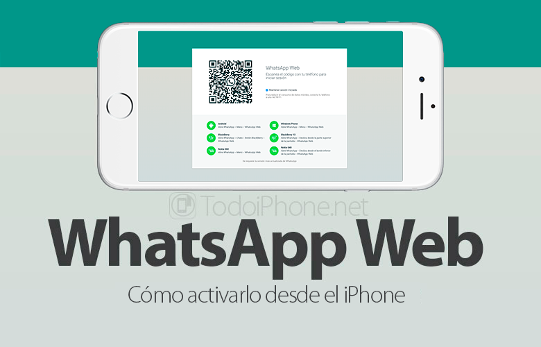 como-activar-whatsapp-web-iphone-jailbreak