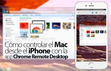 como-controlar-mac-iphone-chrome