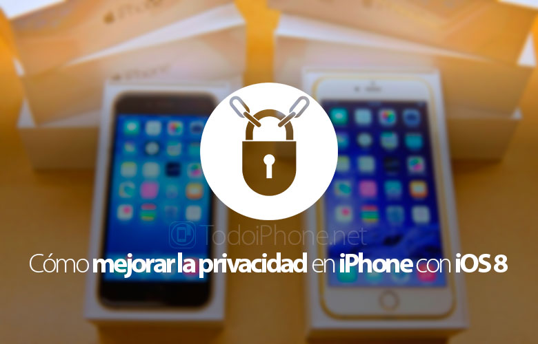 como-mejorar-privacidad-iphone-ios-8