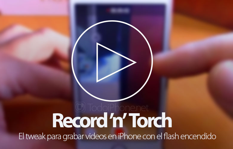 grabar-videos-iphone-flash-encendido