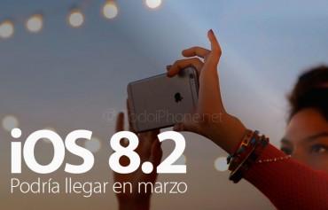 ios-8-2-iphone-podria-llegar-marzo