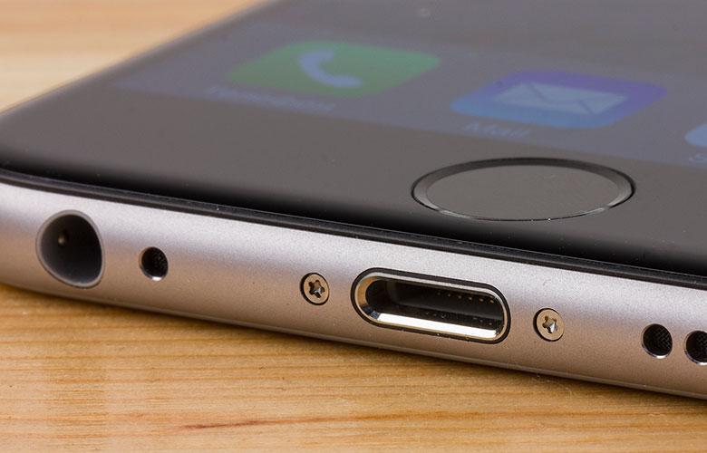 iphone-6s-contara-touch-id-mejorado
