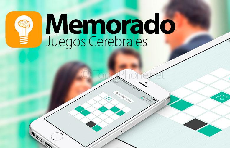 memorado-juegos-cerebrales-iphone-ipad