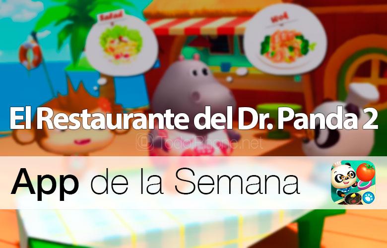restaurante-dr-panda-2-app-semana