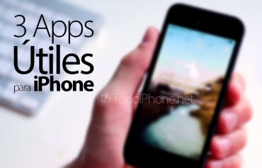 tres-aplicaciones-utiles-iphone-6-6-plus-5s-5c-5-4s