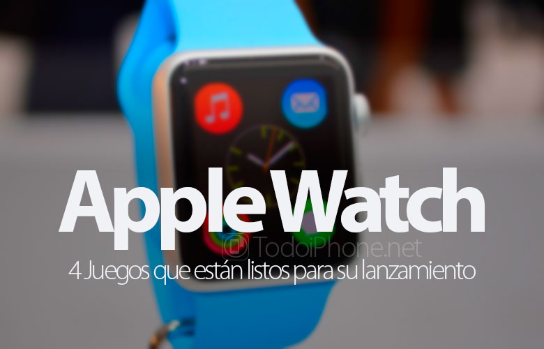 apple-watch-4-juegos-disponibles