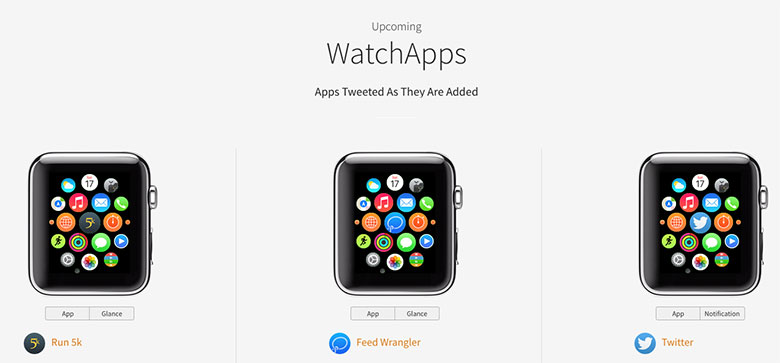 apple-watch-funcionamiento-aplicaciones-watchapps