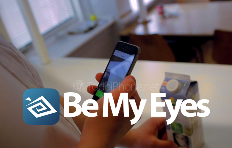 be-my-eyes-app-ayudar-discapacitados-visuales
