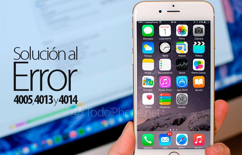 como-solucionar-error-4005-4013-4014-restaurar-iphone-ipad