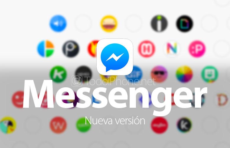 facebook-messenger-permite-enviar-gif-usar-apps