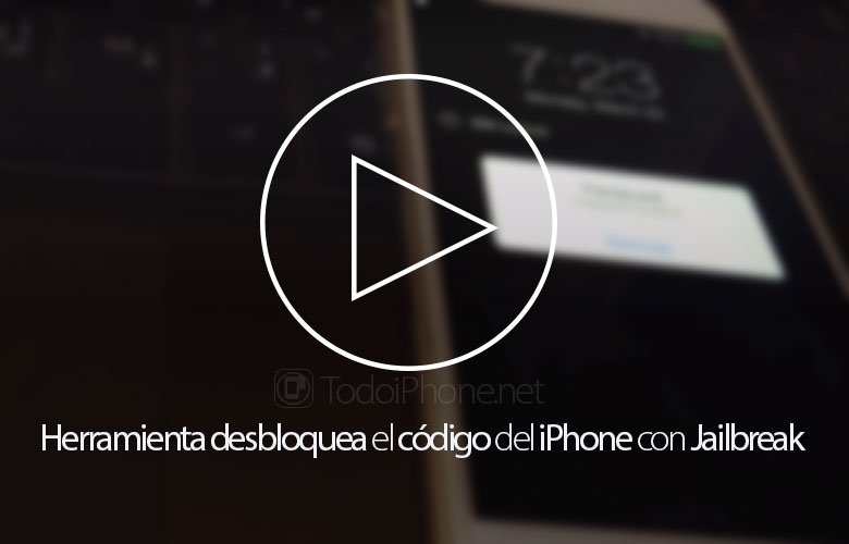 herramienta-fuerza-bruta-desbloquea-iphone-jailbreak