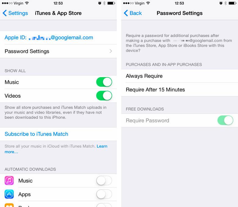 iOS-8-3-permitira-descargar-app-gratis-sin-password-ajustes