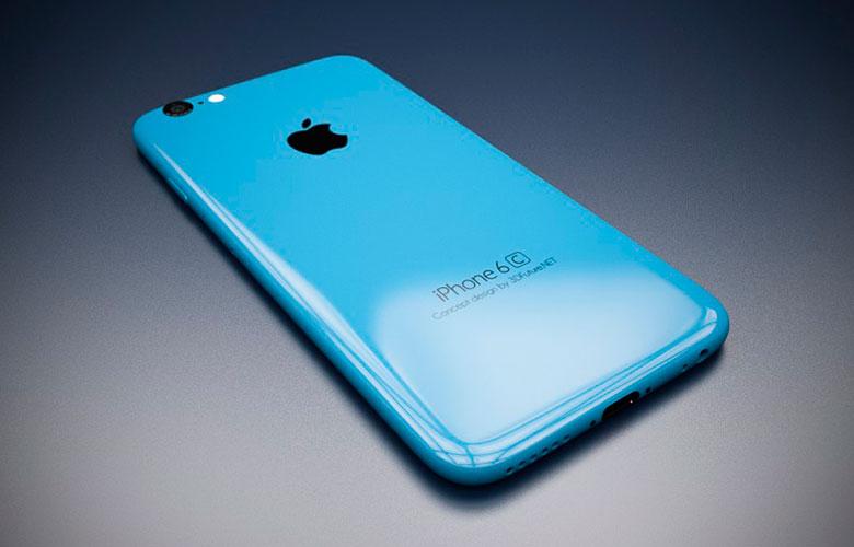 iphone-apple-podria-lanzar-3-nuevos-modelos-6s-6s-plus-6c