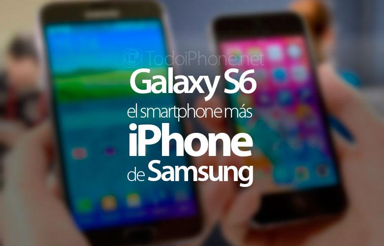 samsung-galaxy-s6-mejor-copia-iphone-creada-coreanos