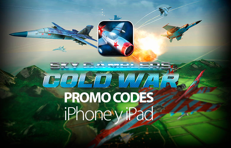 sky-gamblers-cold-war-promo-codes