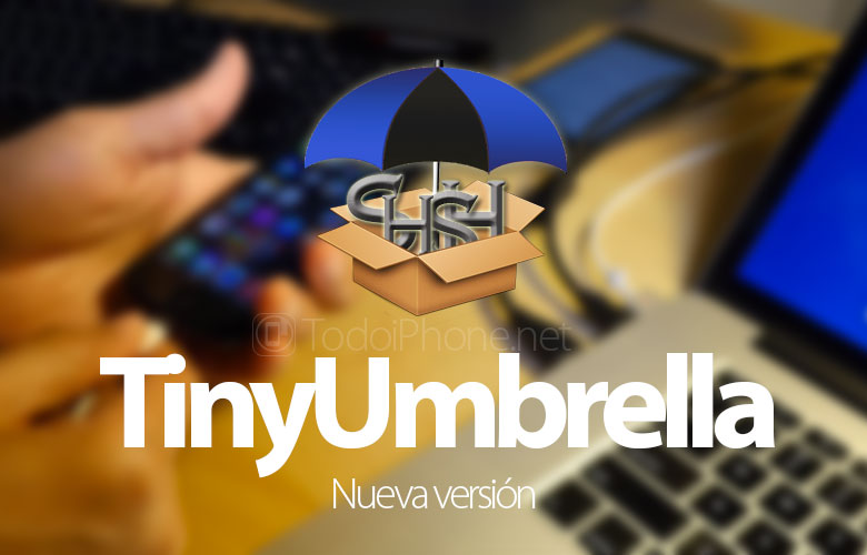 tinyumbrella-guardar-shsh-iphone-ipad-nuev-version