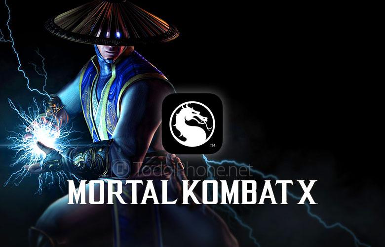 MORTAL-KOMBAT-X-juego-iphone-ipad