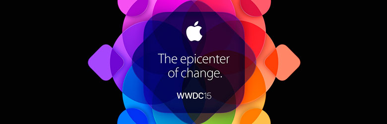 WWDC-2015-Wallpaper-for-iPhone-6-Plus-Black-Edition-thumbnail