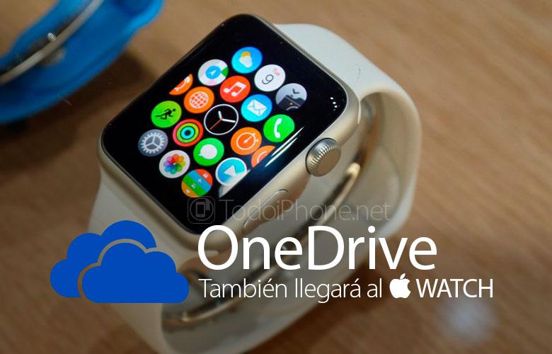 apple-watch-app-onedrive-microsoft
