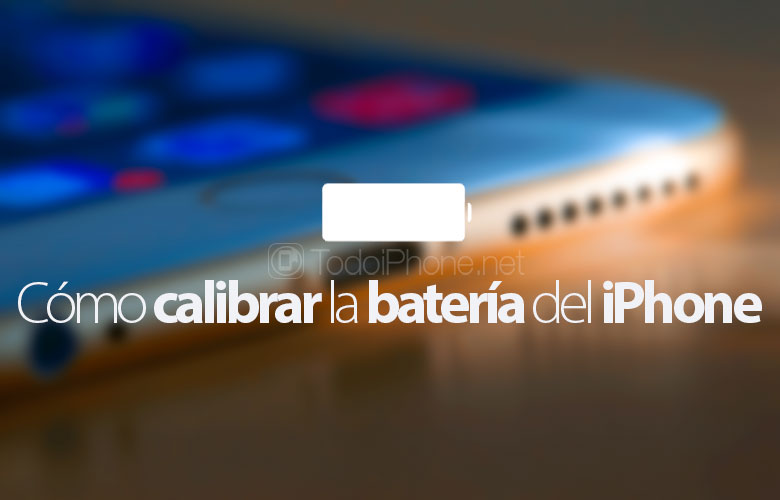 calibrar-bateria-iphone-mayor-autonomia