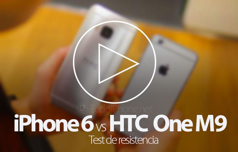 comparan-resistencia-htc-one-m9-iphone-6