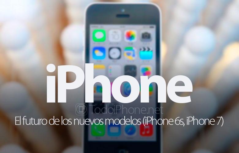 futuro-familia-iphone-6s-iphone-7