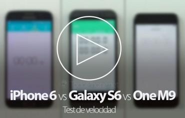 iphone-6-galaxy-s6-one-m9-test-velocidad