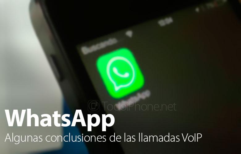 llamadas-whatsapp-ios-conclusiones