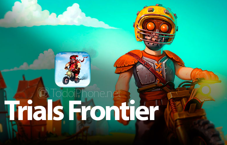 trials-frontier-juego-motos-iphone-ipad