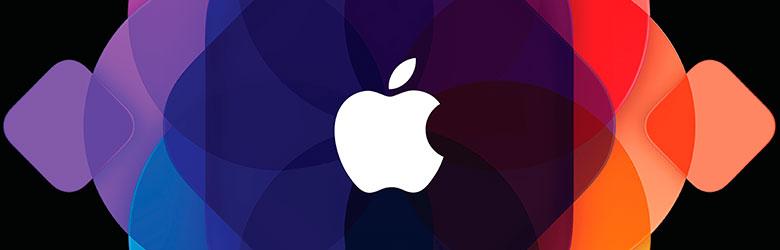 wwdc_apple_6-Plus-EA_Roa-thumbnail