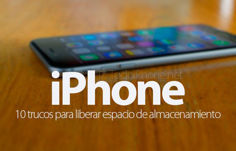 10-trucos-liberar-espacio-almacenamiento-iphone-ipad