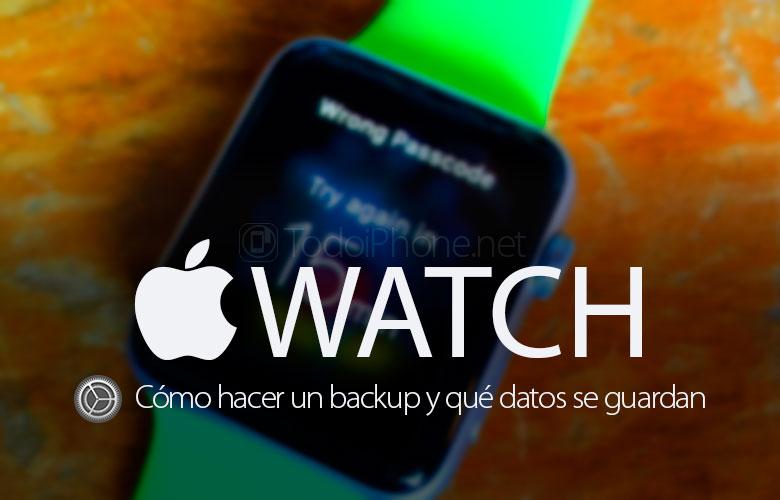 apple-watch-como-hacer-backup-que-datos-guarda