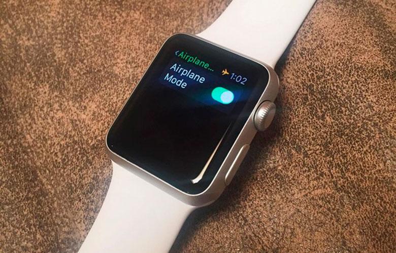 como-activar-modo-avion-apple-watch