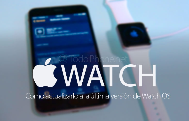 como-actualizar-apple-watch-ultima-version-watch-os